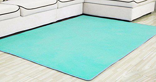 Multisize Area Door Mat Runner Coral Fleece Nonslip Floor Rug Livebycare Sponge Doormat Decorative Entry Carpet Decor Fr Carpet Decor Kid Room Decor Floor Rugs