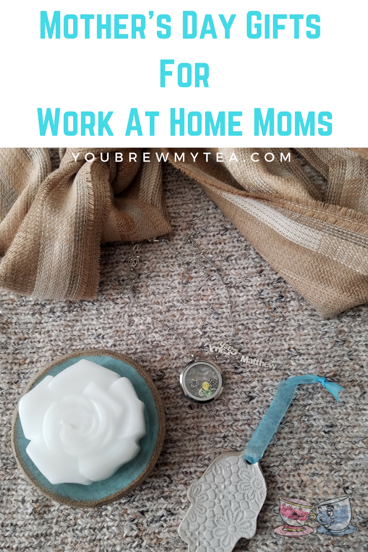 mother s day gift ideas for work at home moms pinterest gift