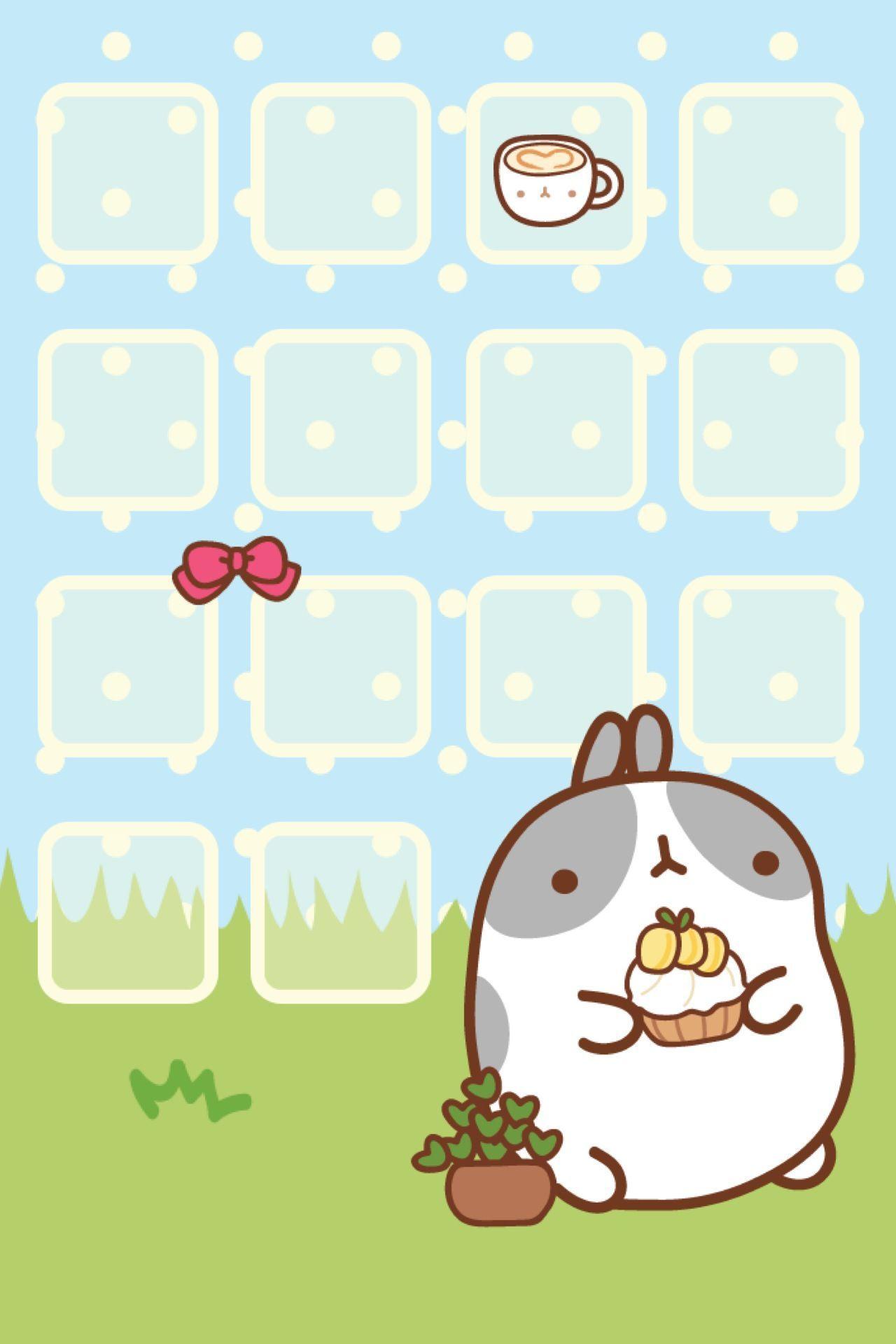 Kawaii iphone wallpaper tumblr - Iphone Wallpaper Tumblr Buana Wallpaper Zone
