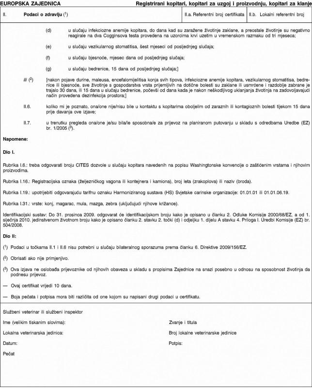 Section 7 Report Template Unique Hvac Inspection Report Template Regiondenarino Org