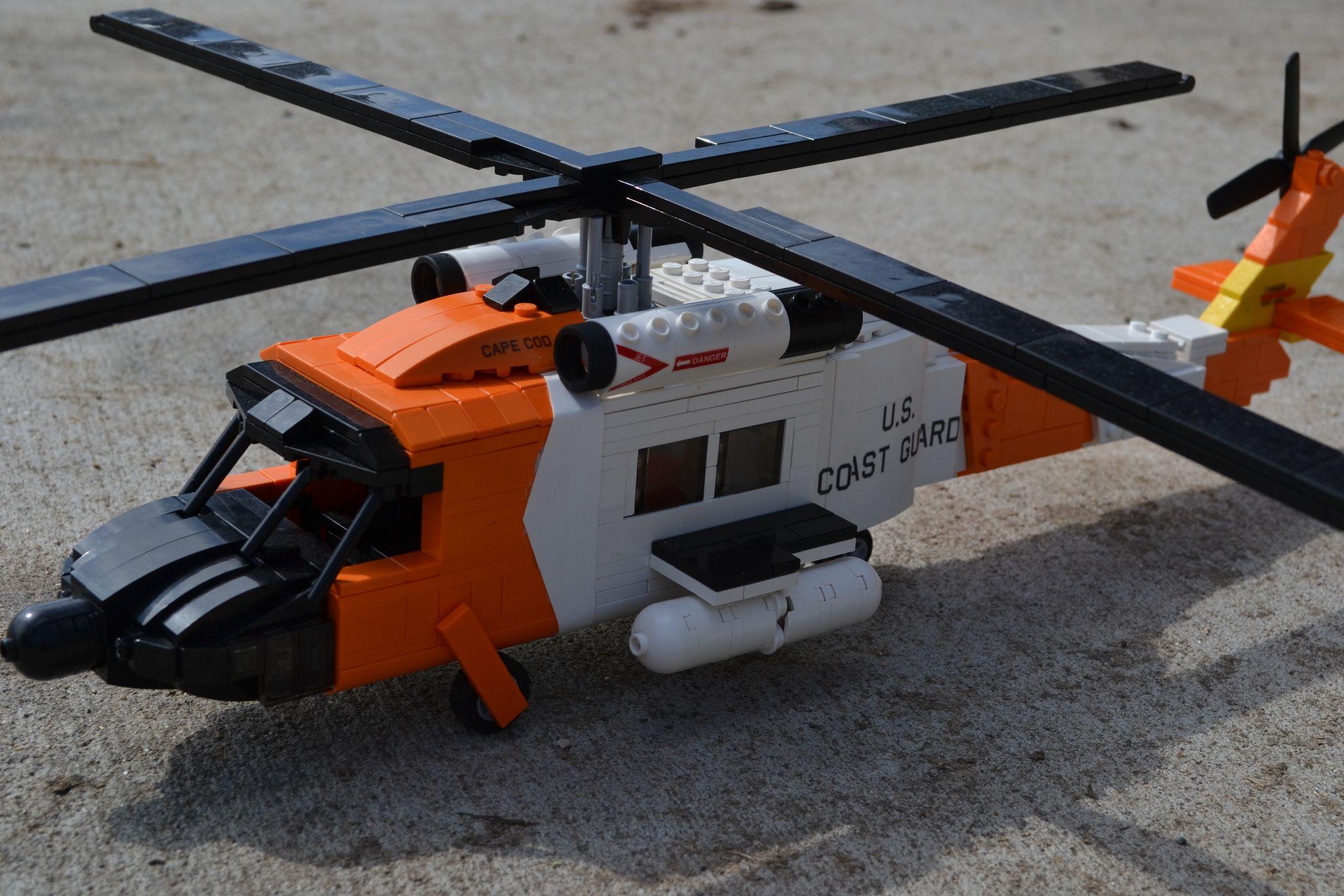 Pin on Lego - aeronave & espacio