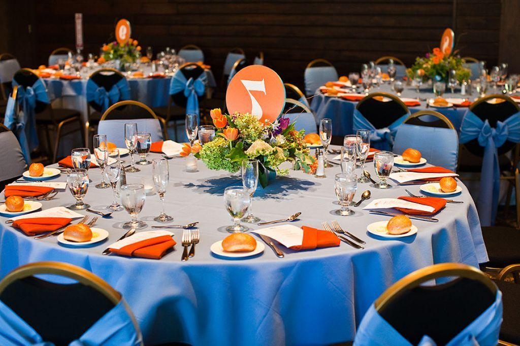 Kijiji Apartments For Rent Blue Wedding Decorations Royal Blue