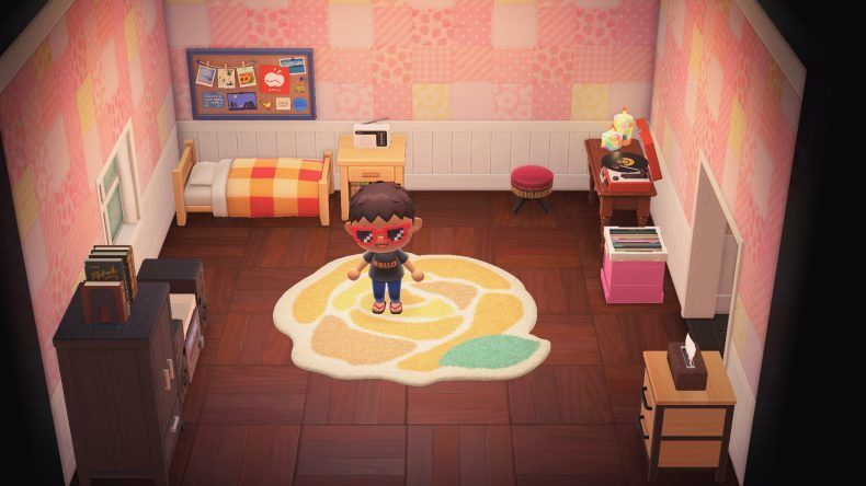Just A Mayor Tired Of Tom Nook S Monopoly New Animal Crossing