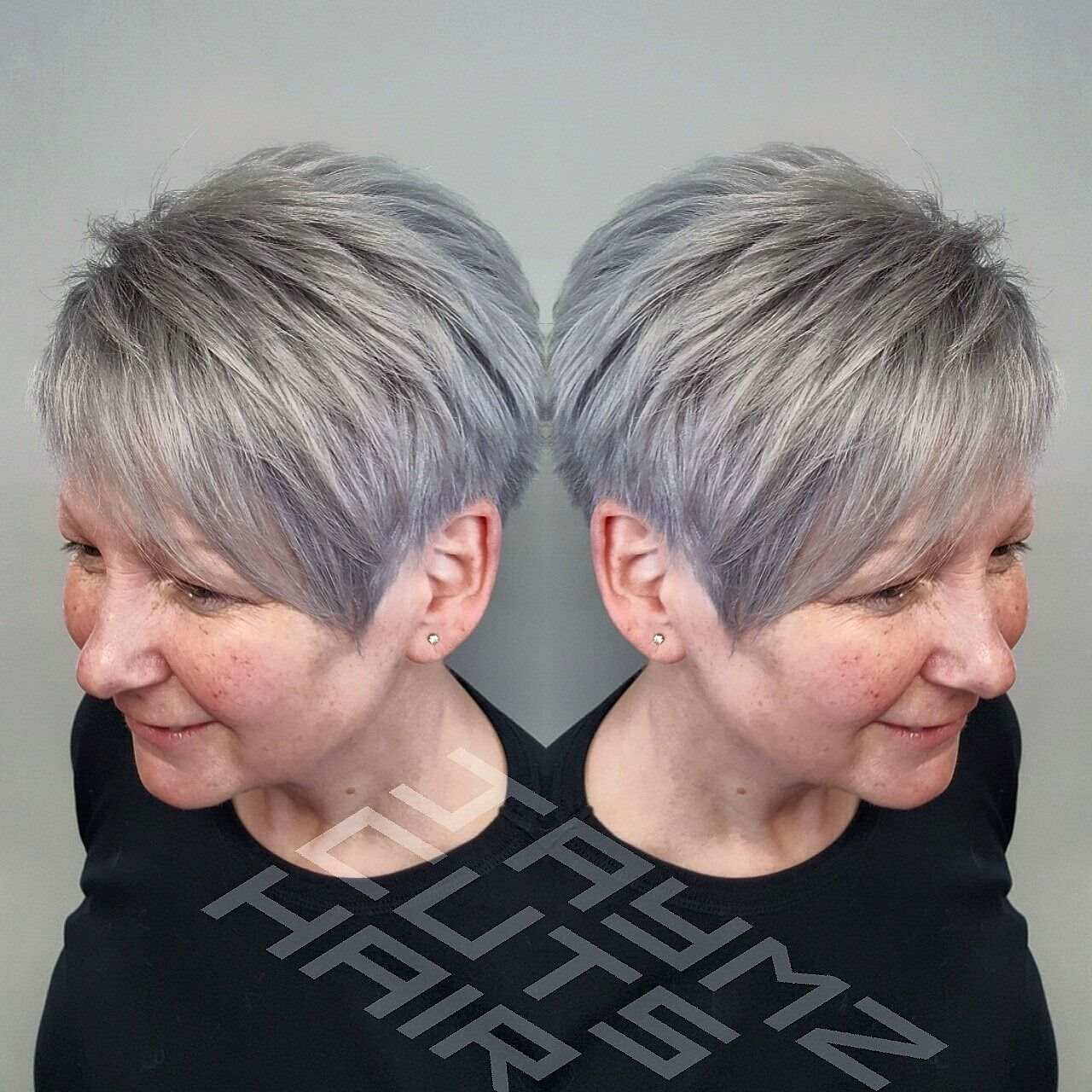Pin by emerald fw on beautiful silvers pinterest gray hair