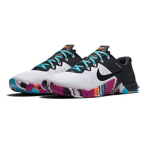 cf9ab0eb7e77f Women s Nike MetCon 2