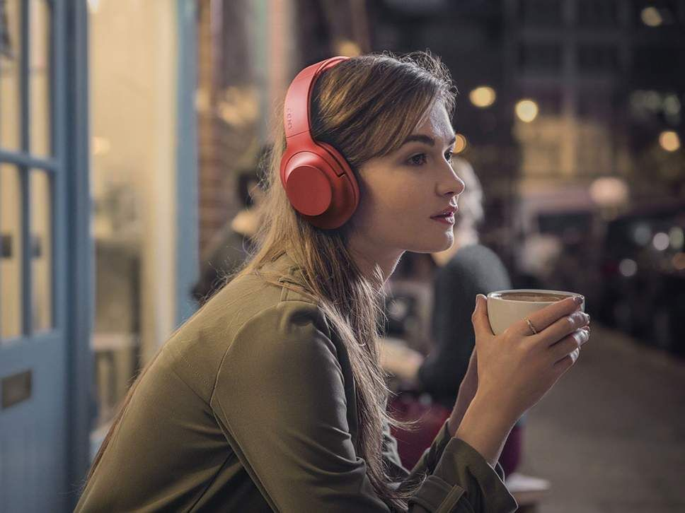 headset untuk handphone