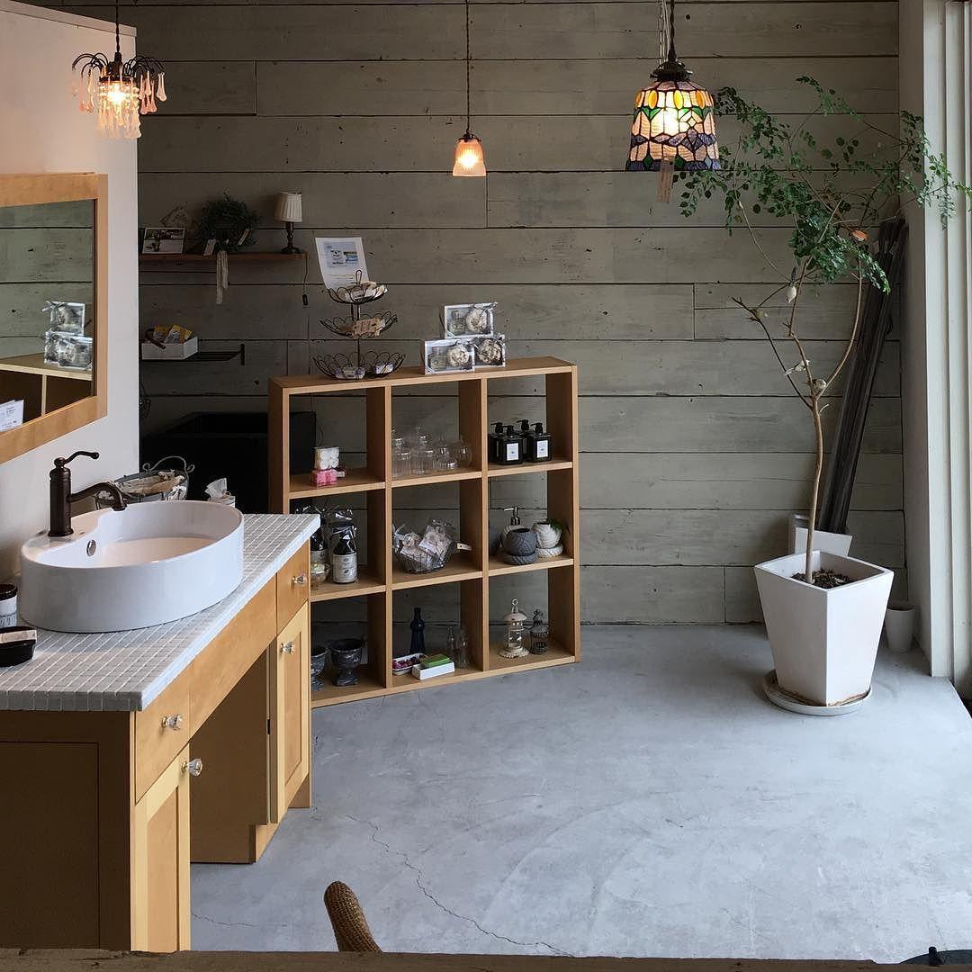 #interiors #furniture by t_imada0022