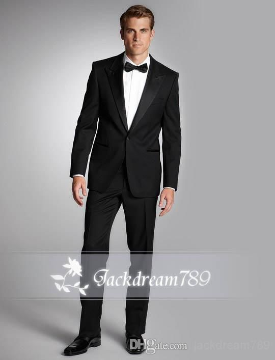 mens tuxedo styles 2015 - Google Search | men\'s fashion | Pinterest