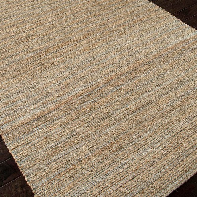 Best Natural Colors Chenille Tweed Texture Rug Rug Texture 400 x 300