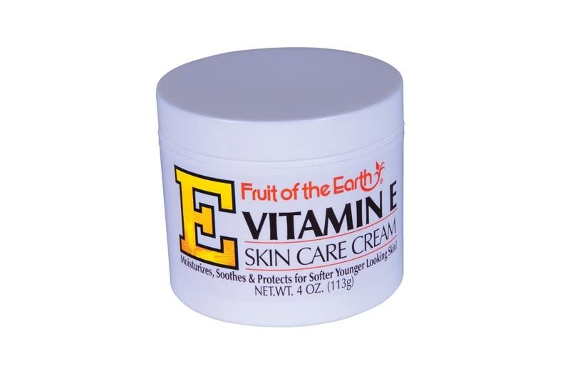 Fruit Of The Earth Cream 113 Gms Vitamin E Buy Online At Best Price In India Bigchemist Com Vitamin E Vitamins Fruit