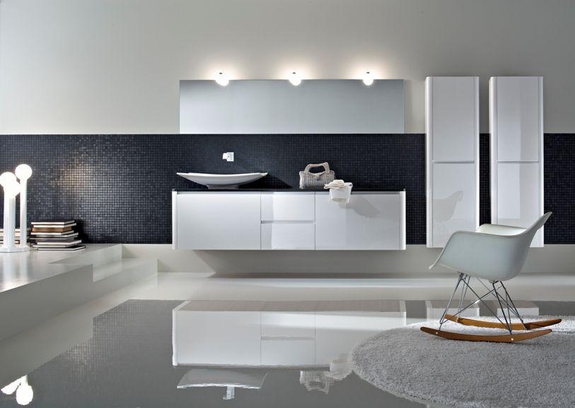 arredo bagno - vip casa - bazzano | bathroom | pinterest - Arredo Bagno Bazzano