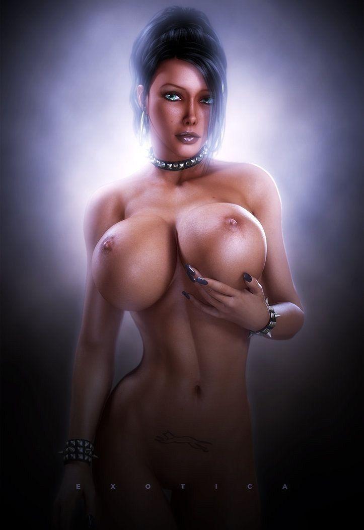 Mal nicht www porn star big boob inden mom movie hd fuck fuk