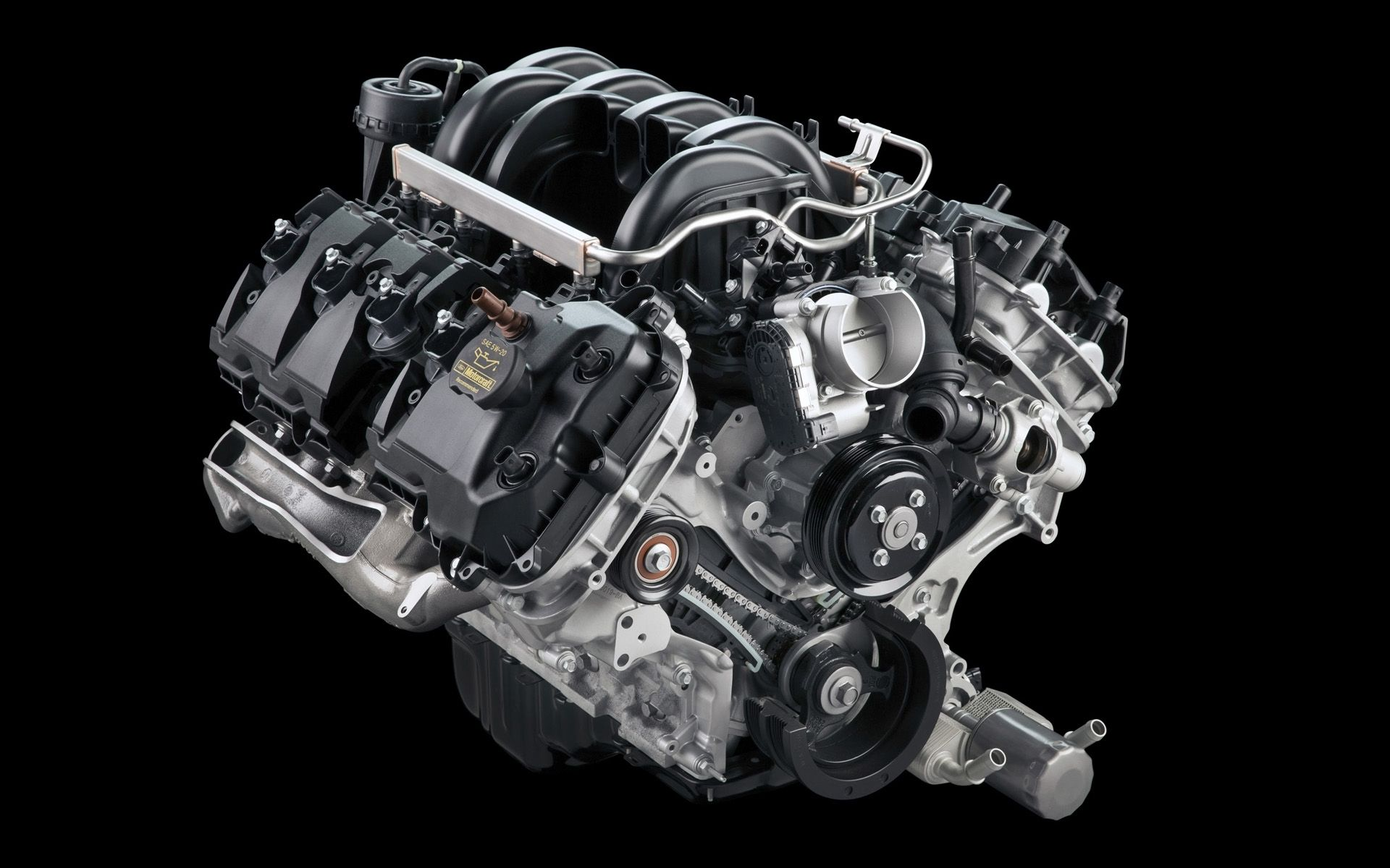 V8 Engine 3D Live Wallpaper Android Apps on Google Play