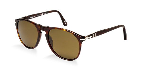 08c27a7cb5d Persol at Sunglass Hut. ITT i post stylish fashionable stuff  PART 7  + how  to save     on clothes