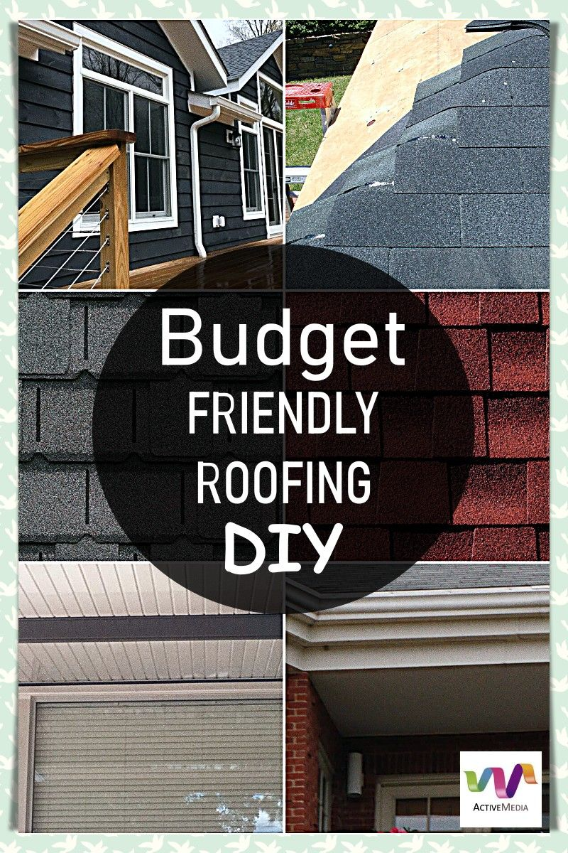 Roofing Ideas Always Be Sure That You Inspect Your Homes Roof After We Have Seen Plenty Of Wind In Your Town It S Cri In 2020 Roofing Roof Maintenance Roofing Diy