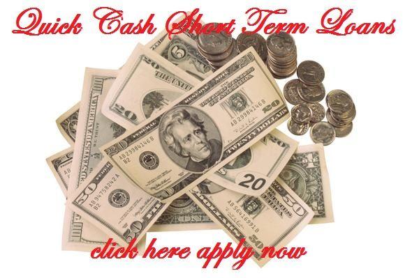 Cash loan no guarantor image 10