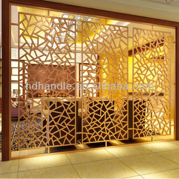 Laser Cut Wood Panels WB Designs - Laser Cut Wood Panels WB Designs