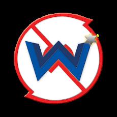 Wps wpa tester premium v2. 4. 0. 2 apk 4appsapk.