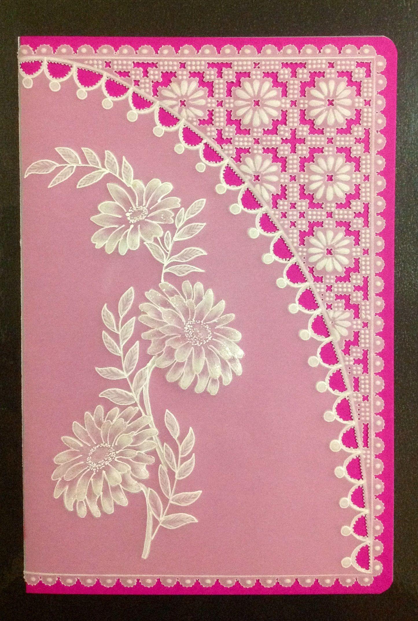 Card Making Patterns Ideas Part - 45: Cardmaking