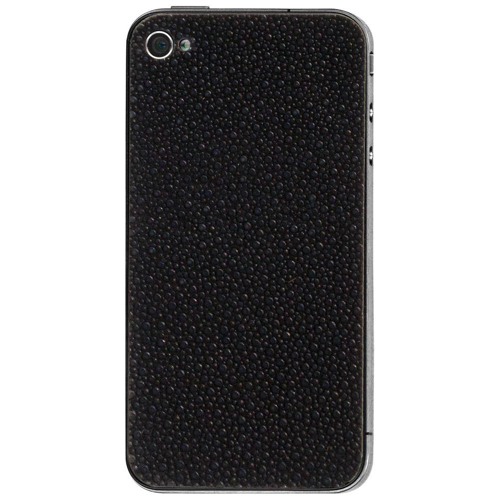 Stingray iPhone Back