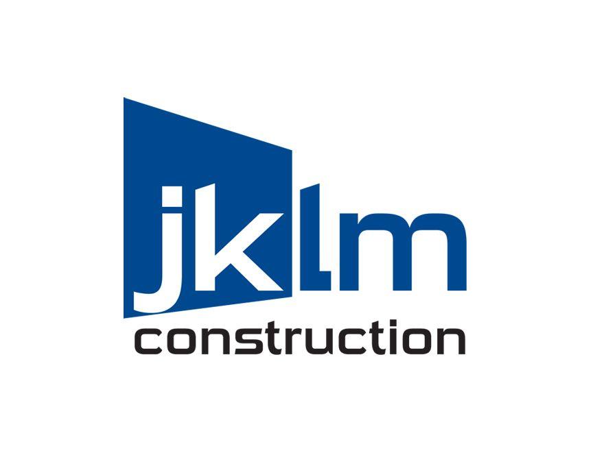 Logo entreprise construction fz74 montrealeast for Entreprise construction