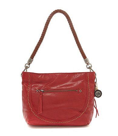 The Sak Indio Demi Hobo Bag  39c7b05557efd