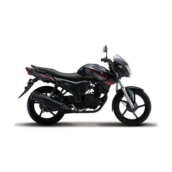 Http Bikes Pricedekho Com Yamaha Sz View Yamaha Sz Price In India Starts At 49 000 As On Nov 03 2012 Latest New Yamaha Sz 2012 Cost New Honda Honda Bike