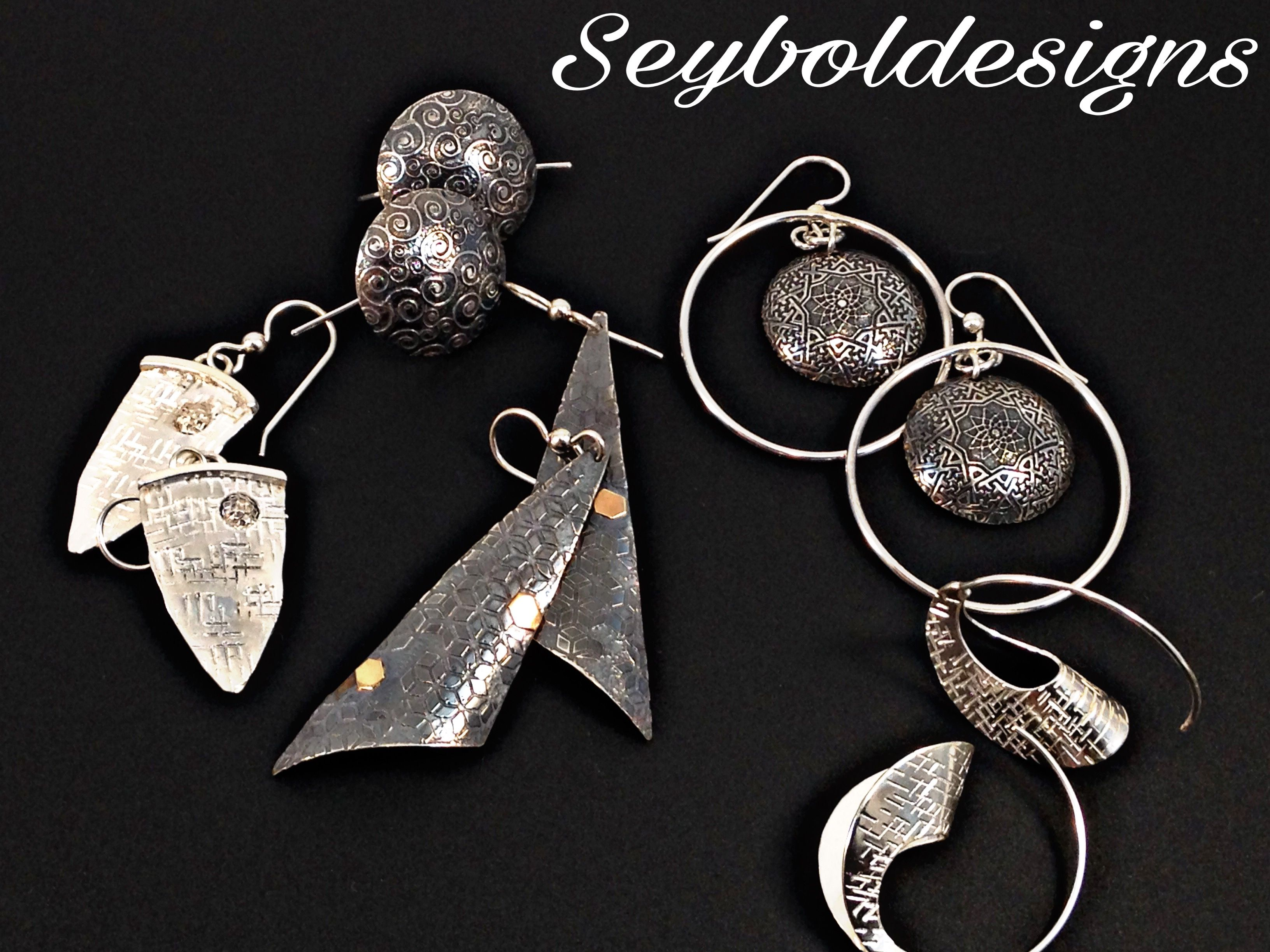 Belly button piercing side view  Seyboldesigns OOAK fine Jewelry in Michigan  Pinterest MiniMall