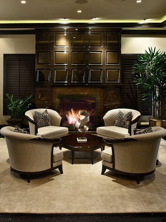 Hotel Room Furniture: Hotel Design, Marvelous Modern Hotel Room Design With