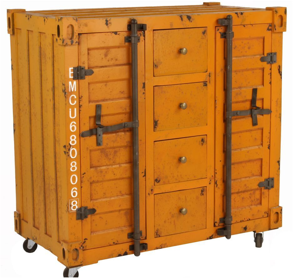 shipping container cabinet | shipping container design