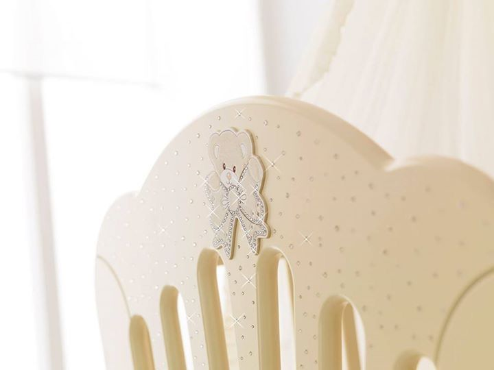 Designer Babymöbel schönsten Bild und Abacbceafdbbcc Jpg