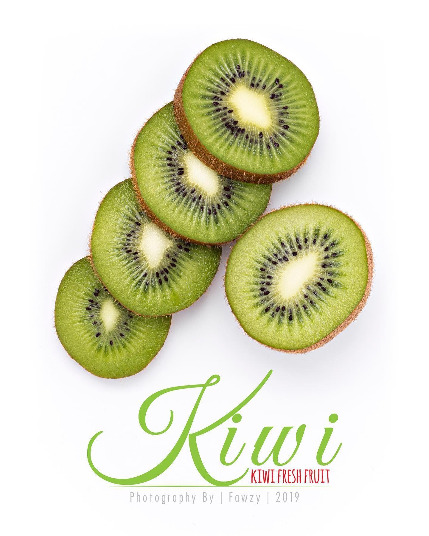 فيتامين تانى مساكم فيتامين نجاح Kiwi Avocado Fruits Fruity Fruitsalad Foodphotography Veganfood Vegan Food Photography Fruit Photography Fresh Fruit