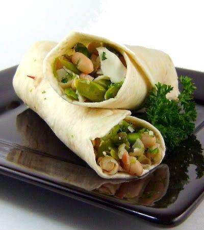 die besten 25 wei e bohnen salate ideen auf pinterest bohnensalat wei e bohnen und protein salat. Black Bedroom Furniture Sets. Home Design Ideas