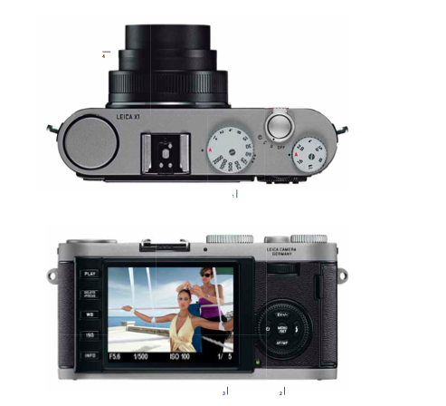 the leica x1 offers versatile photography in terms of its numerous rh pinterest com leica x1 user manual leica x1 manuel