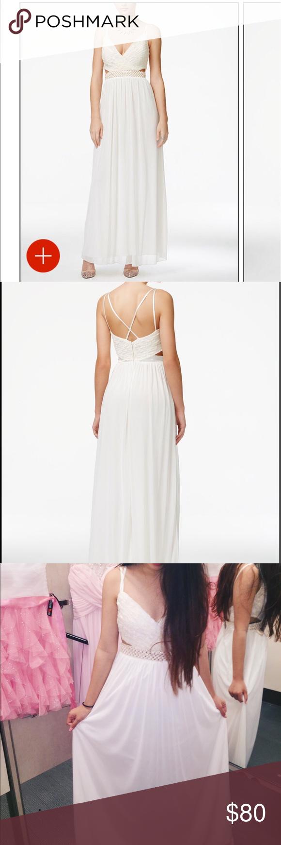 Embellished ruched lacebodice prom dress lace bodice prom and bodice