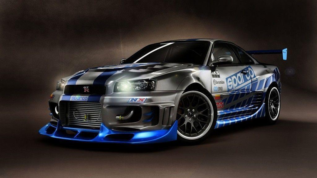 Nissan Skyline Gtr Android Wallpapers Hd Cars Pinterest Umgebaute Autos Coole Autos Super Autos