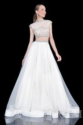 Diseños De Vestidos De 15 Años Blancos 15 Años Vestidos De