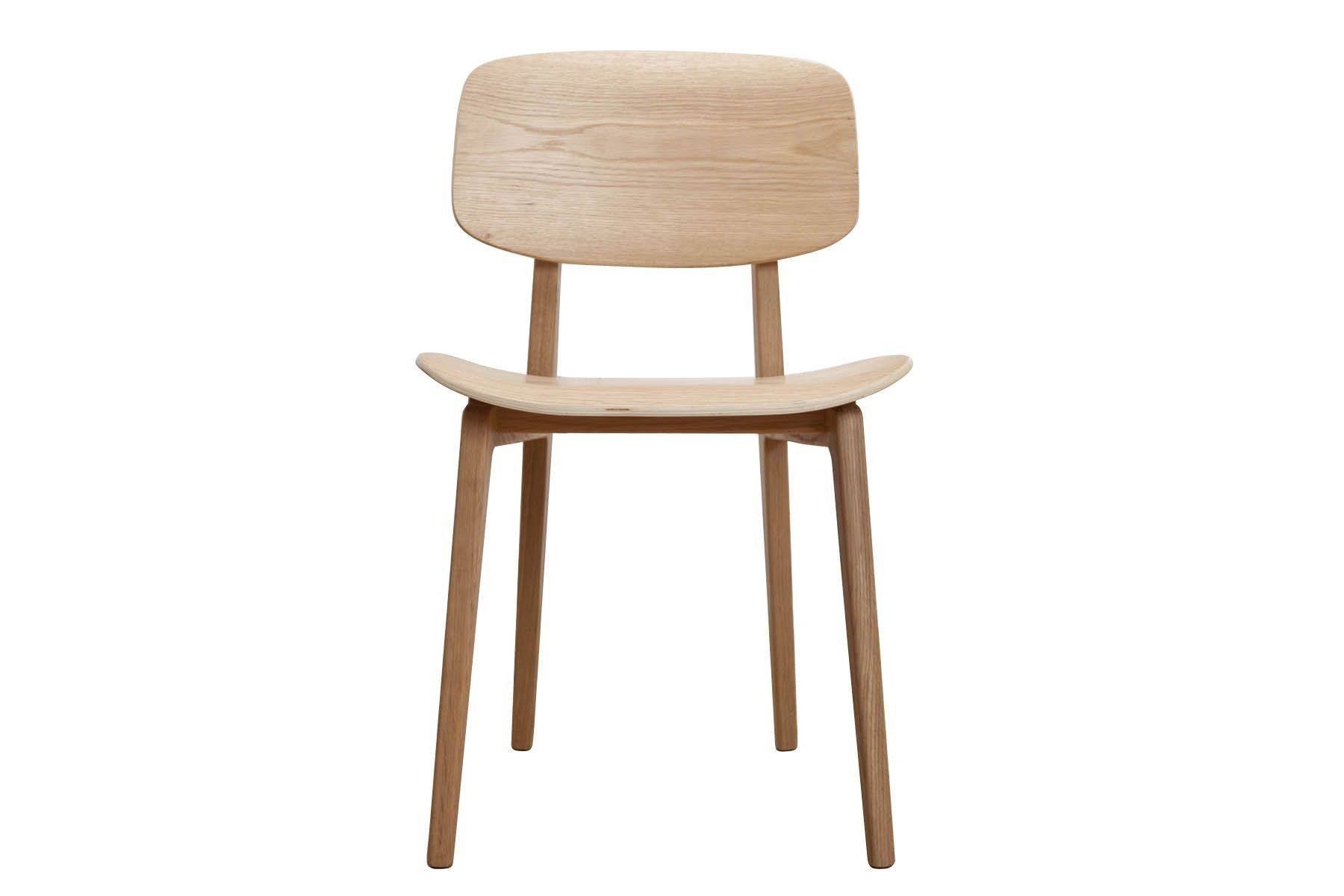 Esszimmer Stühle Stapelbar Norr11 Ny11 Dining Chair Kitchen In 2019 Stühle