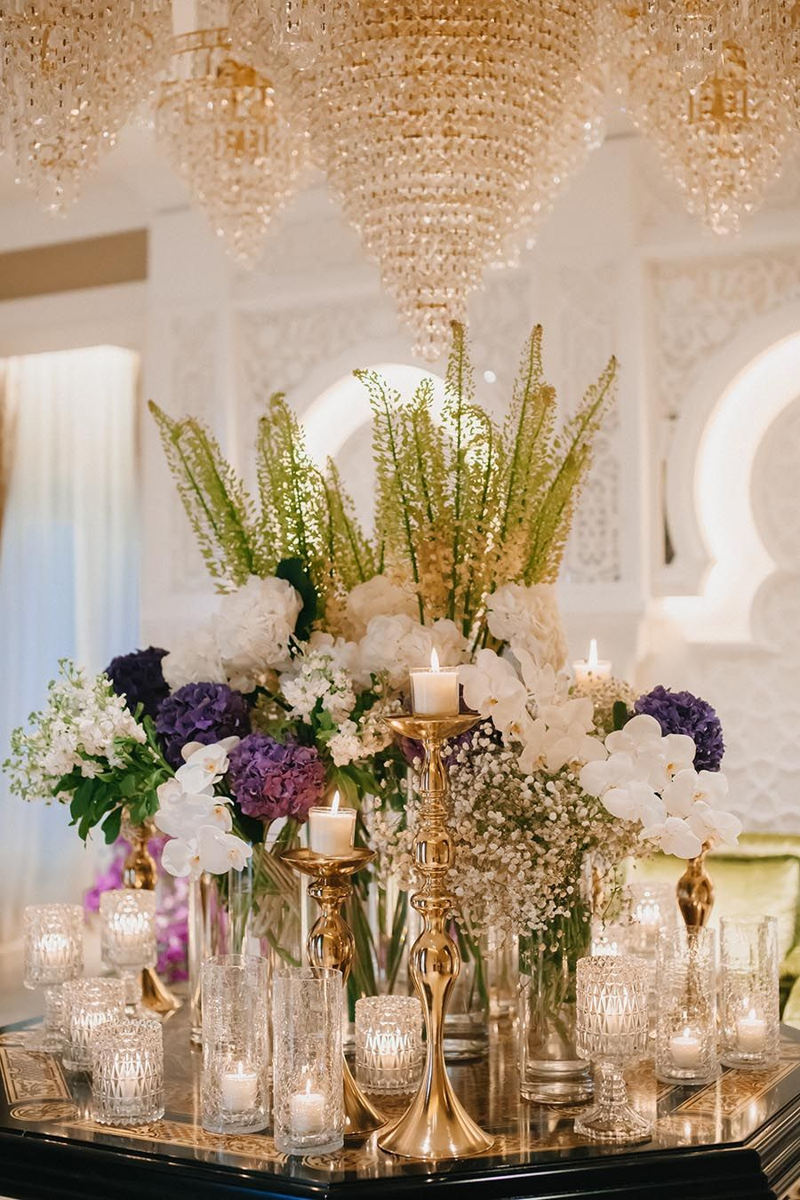Five questions with lily chew of wishing tree wedding pinterest who could have guessed that what started out as a humble flower shop in kuala lumpur would eventually bloom into what we now know as wishing tree izmirmasajfo