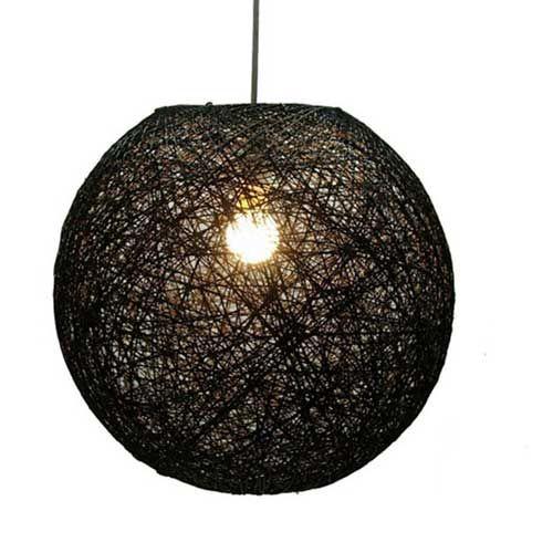 Les Produits Les Conseils Et Les Idees Pour Le Bricolage La Decoration Et Le Jardin Leroy Merlin Idee Luminaire Suspension Plafonnier