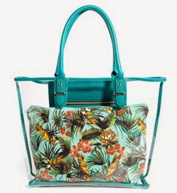 76acaf009 Resultado de imagem para bolsa de plastico para praia | souvenirs ...