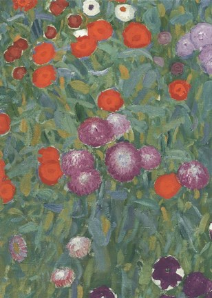 Pin By Catherine Clark On Art Gustav Klimt Gustav Klimt Selling Artwork Featured Art