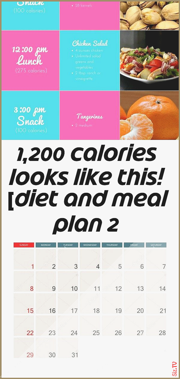 1200 calories looks like this  diet and meal plan 2 1200 calories looks like thi... #1200calorie #12...
