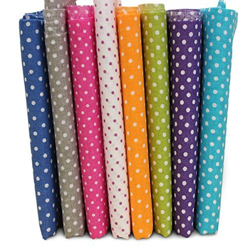 12 Online Fabric Stores with Huge Perks | Crafts, Quilting fabric ... : quilting fabric sale online - Adamdwight.com