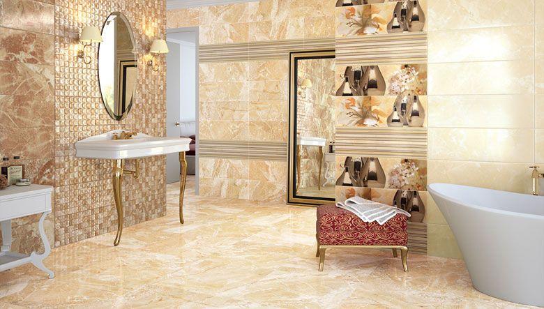 baos modernos diseo de interiores with azulejos de baos modernos with fotos de azulejos de baos with baos rusticos azulejos with azulejos bao rustico - Azulejos De Cuarto De Bao