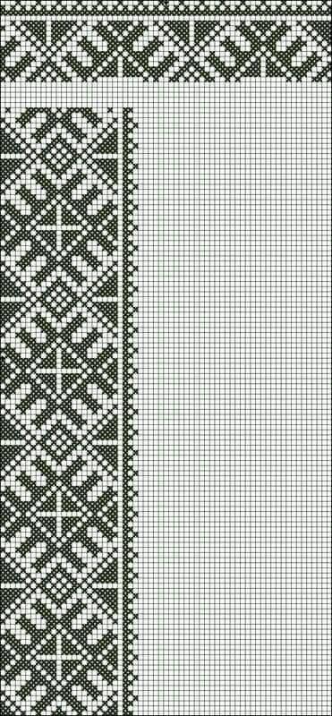 1150812_911495138971239_1140452926994519522_n.jpg (371×800)