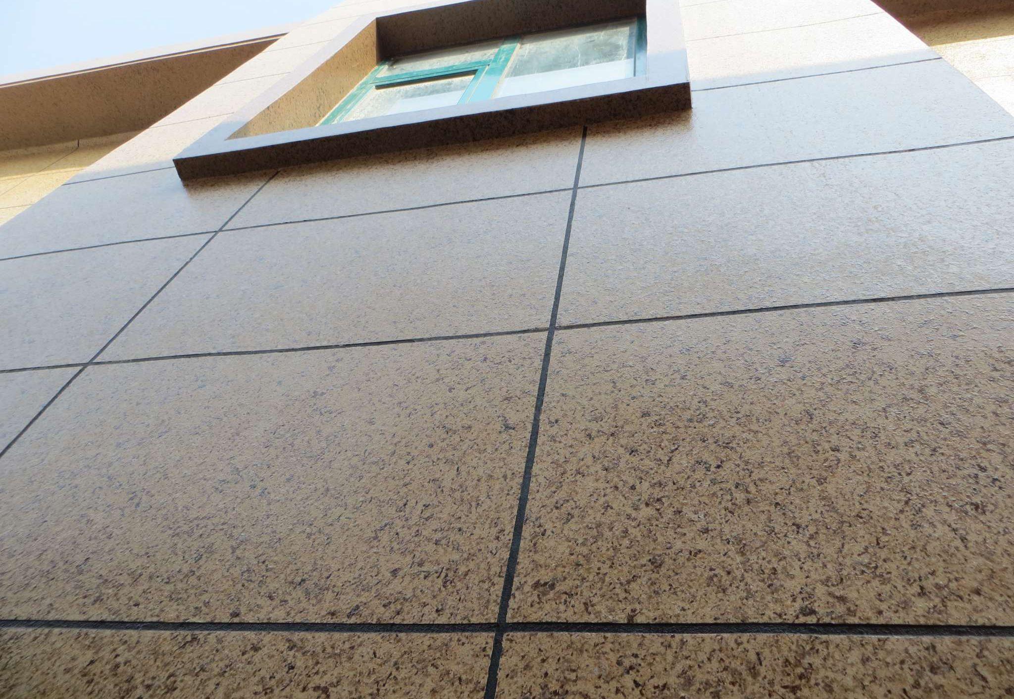 Exterior Wall Paint Granite Effect Paint Texture Coating Admin Ums Factory Com Granitepaint Ums Buildi Exterior Wall Tiles Wall Tiles Interior Wall Paint