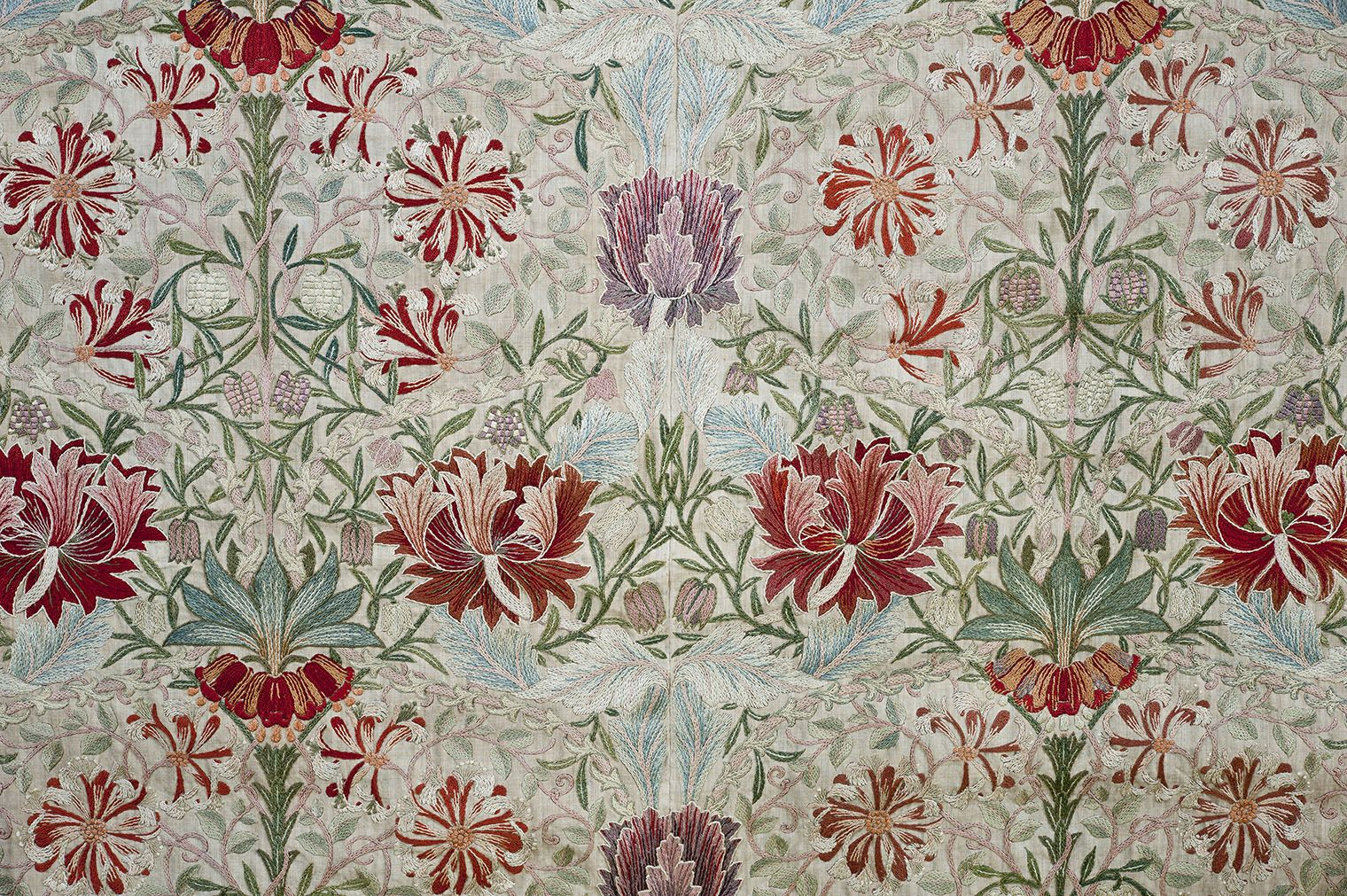 William Morris Y El Arts Crafts En Madrid I Diariodesign Com William Morris Arte Y Diseño El Arte De La Artesanía