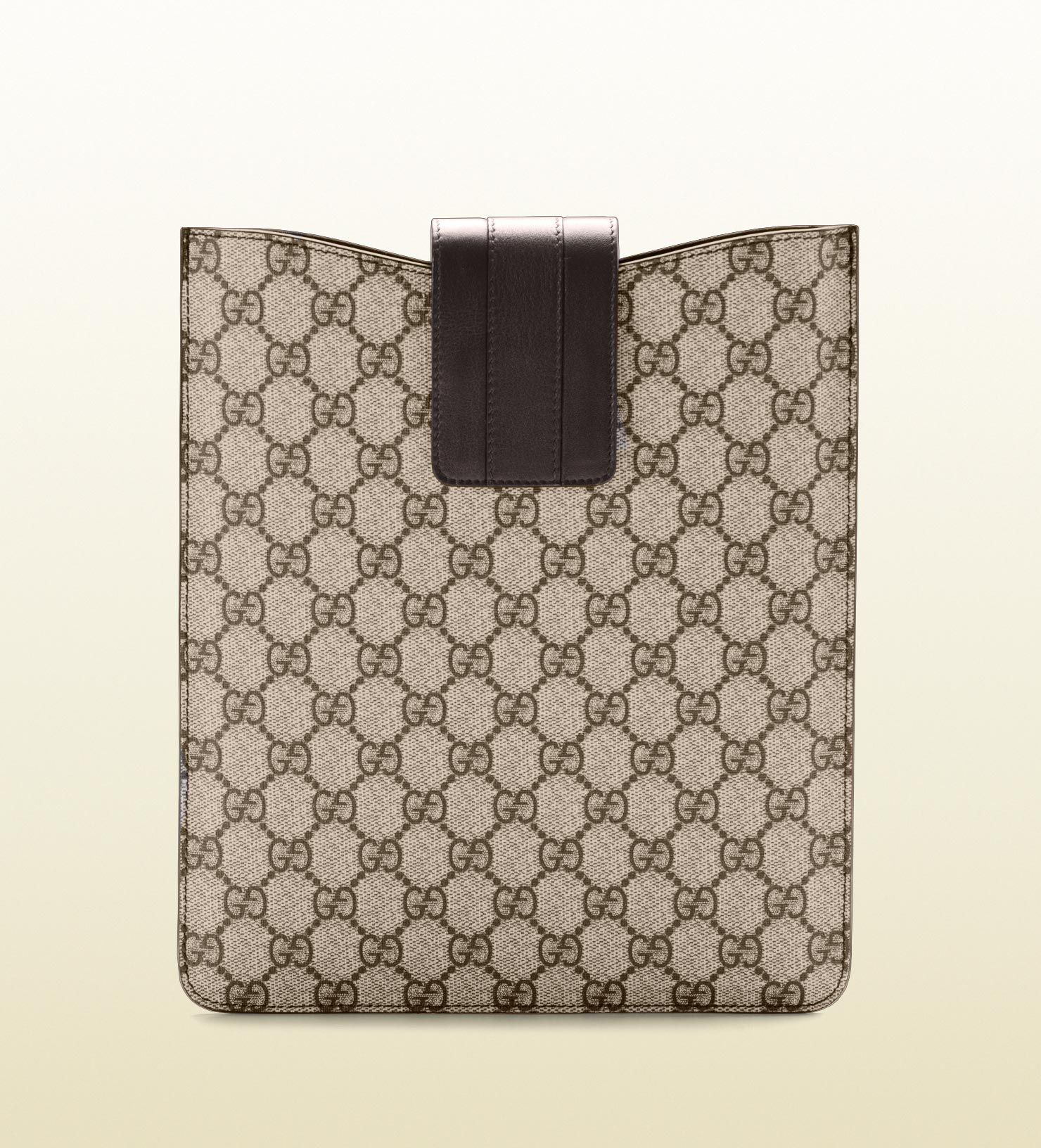 dc51277c0d0 Gucci - iPad case. Gucci - iPad case Mini Bag