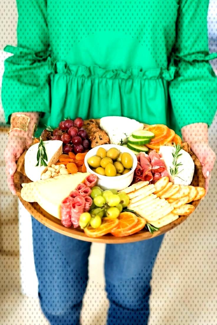 Best Cheese Board Ideas | Life | The Modern Savvy - the blog The Best Cheese Board Ideas for your n